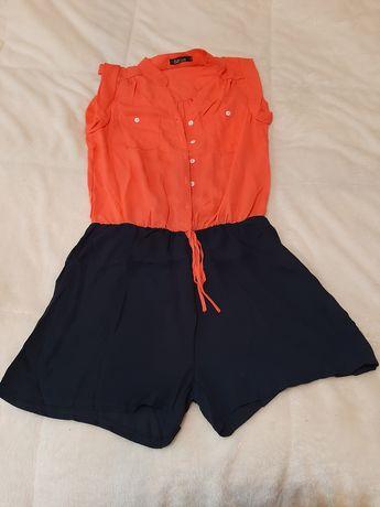 Женские вещи ,кофты, юбки,платья