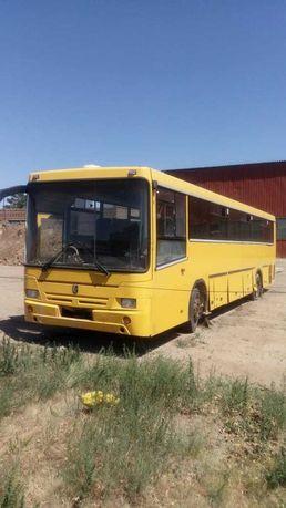 автобус Нефаз б/у