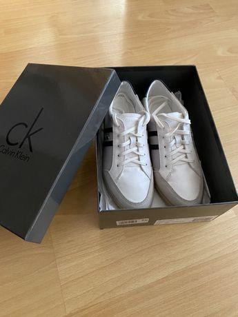 Pantofi sport Calvin Klein dama - marimea 37