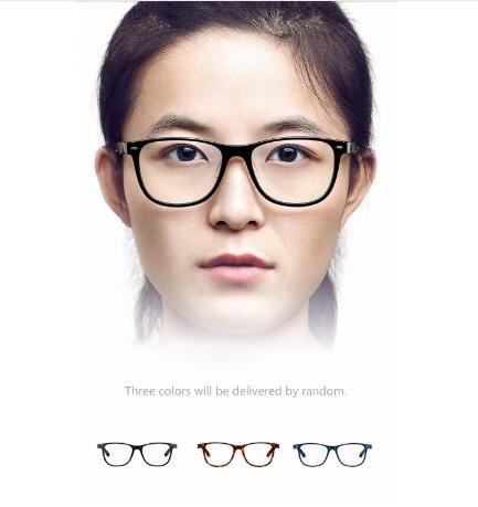 Компьютерные очки Xiaomi RoidMi Qukan B1, теперь фотохромные