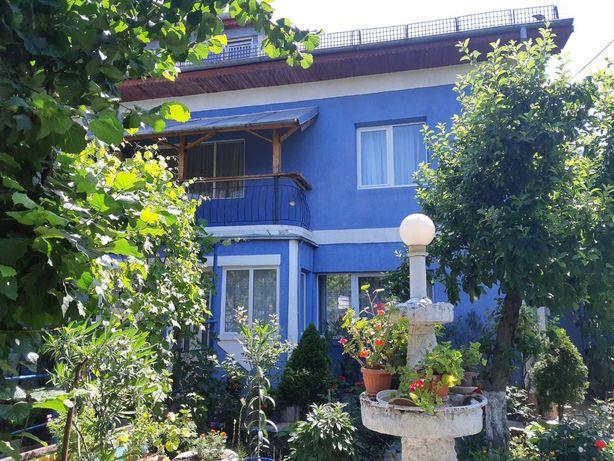 Închiriez cameră la vilă - Sălaj / Rahova