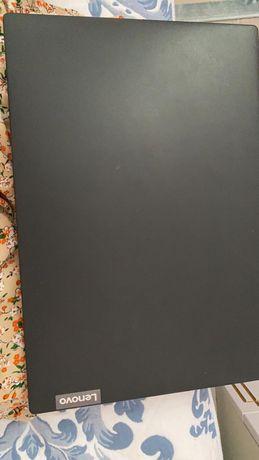 Lenovo IdeaPad S145, AMD A6, 70 000 тенге или обмен на айфон