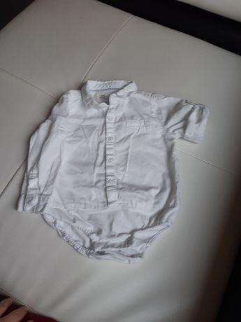 Риза Zara за момче