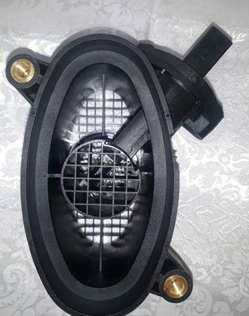 Vând debitmetru Bmw e60 525d Bosch