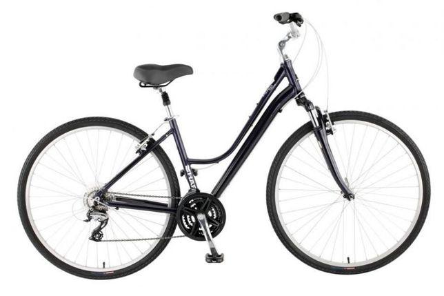 Горный велосипед Stels Navigator