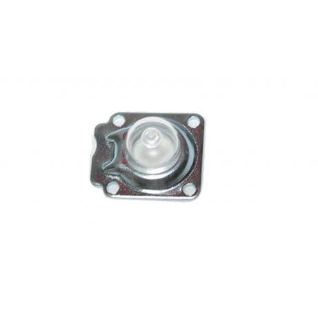 Pompita universala pentru carburator motocositoare GF-0575