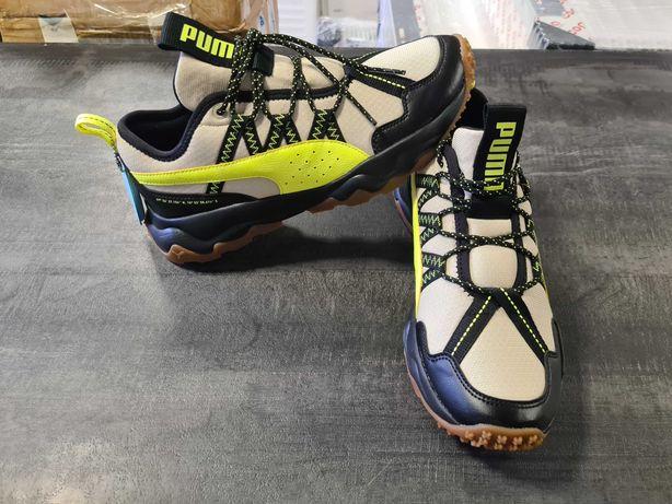 Puma Ember Trail 39, 40