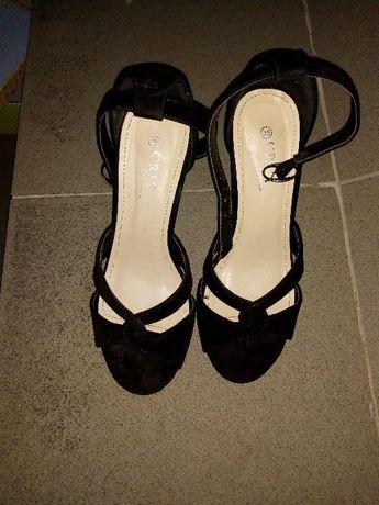 Sandale dama marime 35