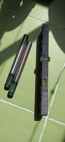 Инструмента за подравняване на тръби за кранове/смесител