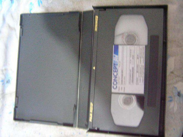 caseta video betacam vintage