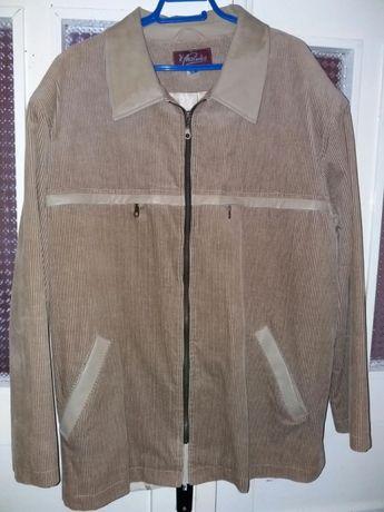 Мъжко яке и панталон 56 номер