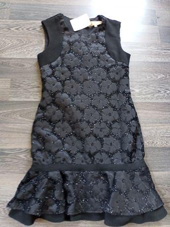 Официална рокля с етикет !