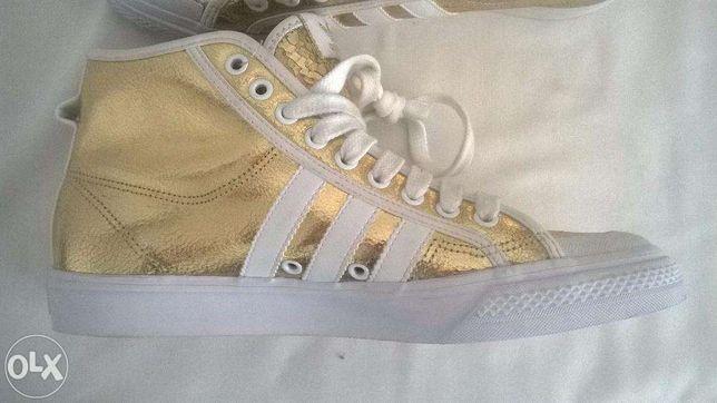 """Adidas """"SAMPLE"""" unisex42,5(43,1/3)"""