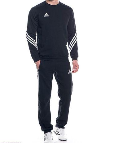 Trening Adidas Sere14 swt suit F81929 Original