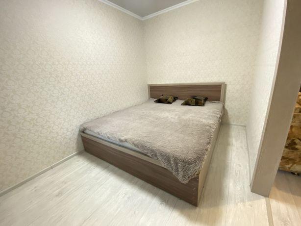 2х комнатная квартира на 12 мкр