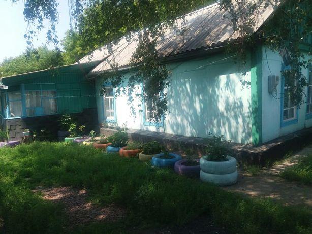 ПРОДАМ дом в г. Акколь в Акмолинской области