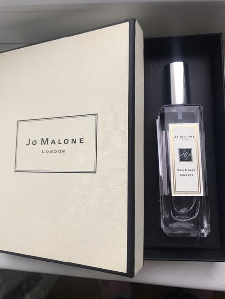 Jo Malone Red rouse