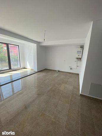 Vand apartament in vila Navodari, 60 mp