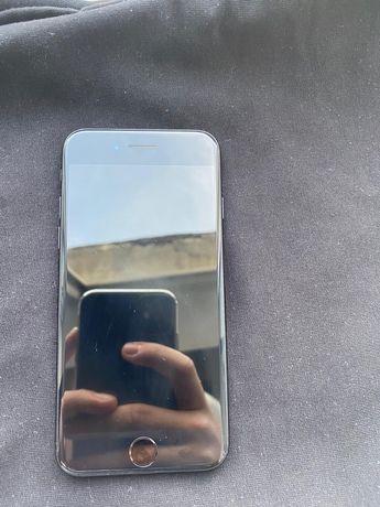 Vand/schimb iphone 7