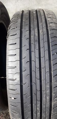 Anvelope Continental 215/60/R17
