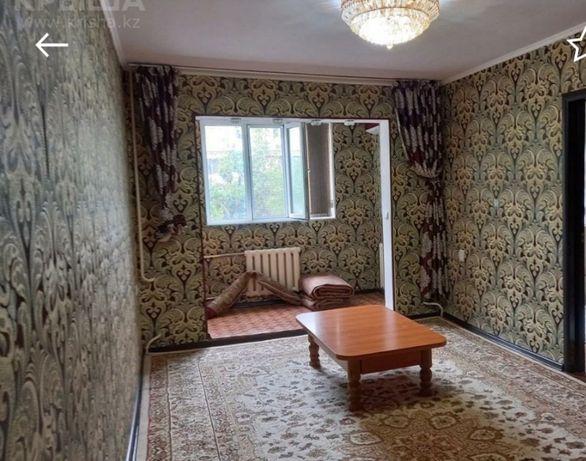 4х комнатный квартира 2 этаж 103 серии 11 мир