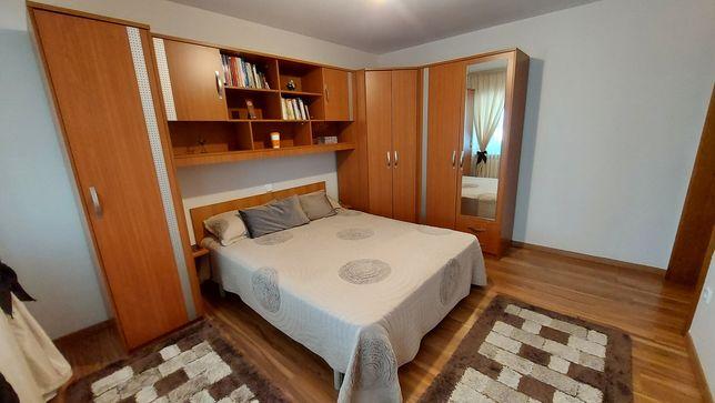 Mobila Dormitor în stare foarte buna