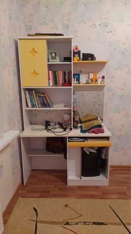 шкаф в детскую Срочно