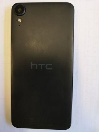 Vând HTC desire 825
