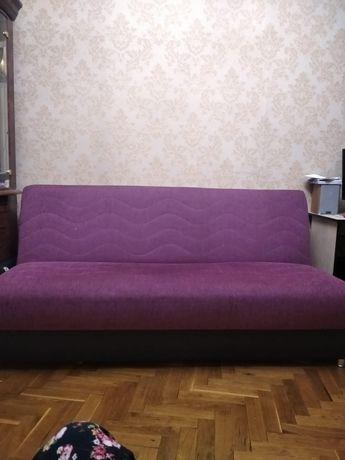 Продам диван Эмбавуд