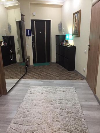 Продам квартиру в Жк бизнес класса.