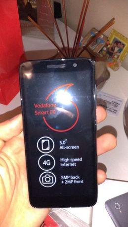 Vand Telefon Vodafone Smart E9 2020