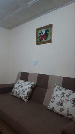Casa + teren in Cartier Nicolae Balcescu, Str Bogdan Dragos