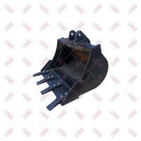 Cupa 600 mm miniexcavator JCB 15C/16C/18Z/19C