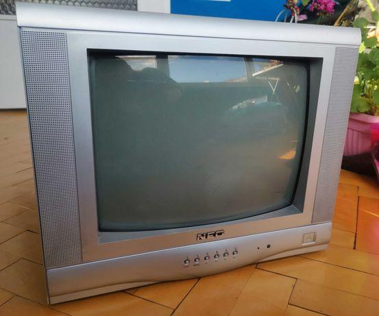 Телевизор Neo TV-1451 - за части