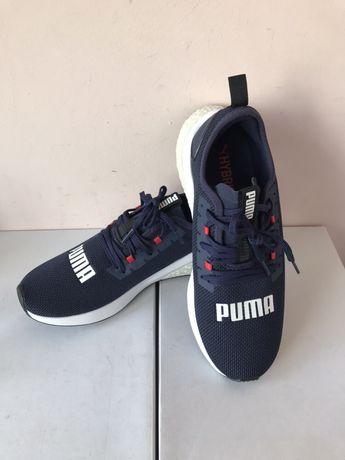 Puma Hybrid NX Mens Running,marime 41,originali