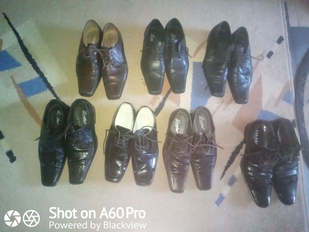 Vând pantofi