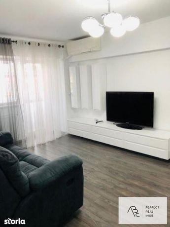 Vanzare apartament 3 camere zona Colentina