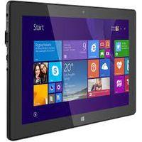 Tableta windows 10 inch.