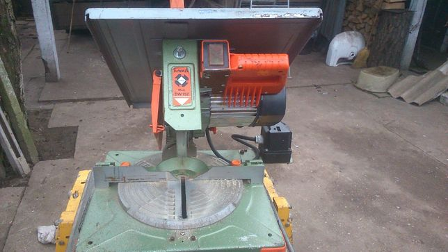 circular dewalt dw252 fix+pendular