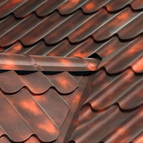 Realizare acoperisuri de la A la Z /Reparatii acoperisuri