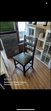 Столове-различни модели
