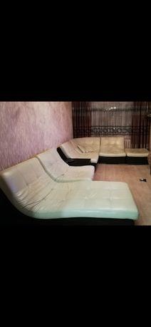 Продается диван модульный