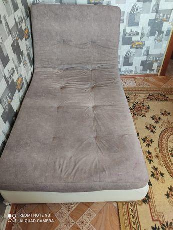 Продается Атаманка, диван