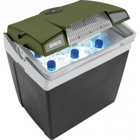 Frigider Waeco 12V 26 litri . 400×400×300 mm