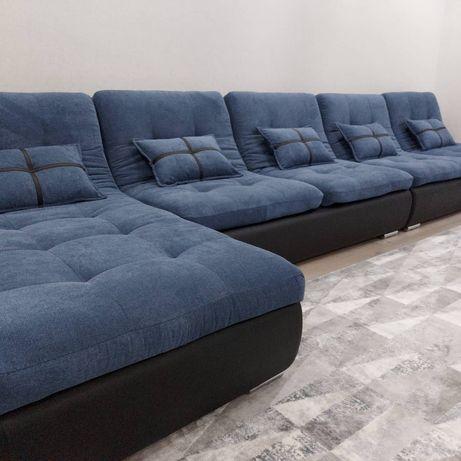 Перетяжка мебели - Обивка мебели - Ремонт мебели - Реставрация мебели
