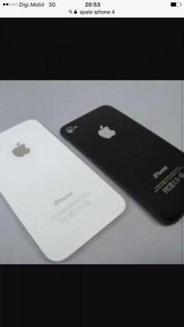 Capac spate iPhone 4 / 4S .