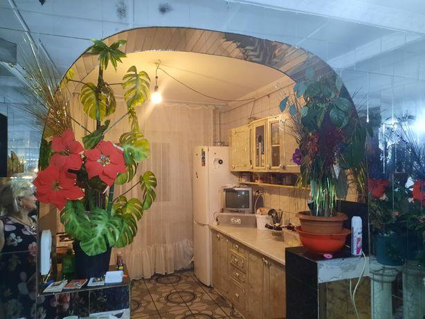 Vând apartament 2 camere Brâncoveanu et 10