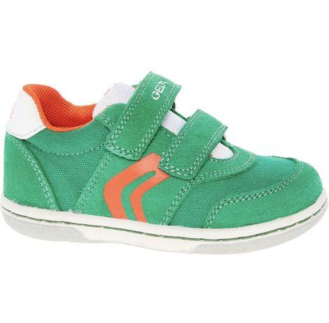 Детски обувки Geox за момче