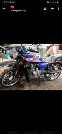 Мотоцикл Сункар Мотоцикл Арлан мотоцикл ШЫМКЕНТ . БЕСПЛАТНЫЙ ДОСТАВКА
