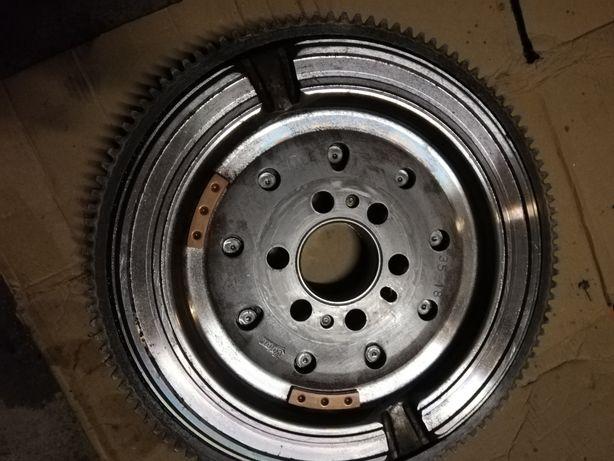 Volanta Alfa Romeo, Fiat, Saab, Opel